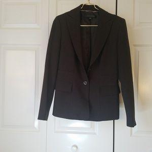 Womens blazer size 4